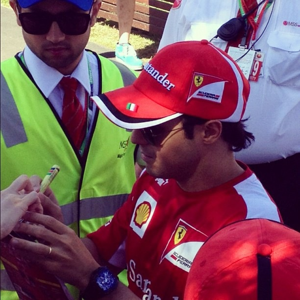 grand-prix-f1-melbourne-2012-fernando-alonso
