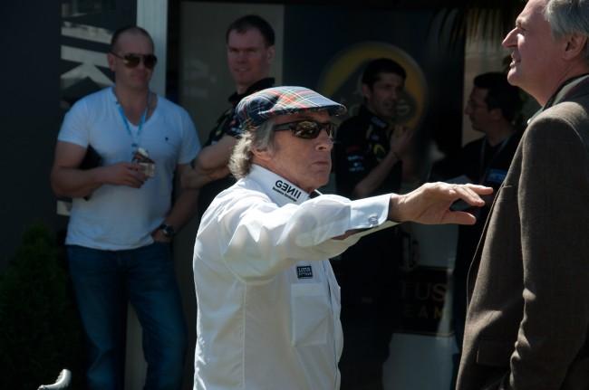 grand-prix-f1-melbourne-2012-jackie-stewart-2