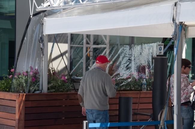 grand-prix-f1-melbourne-2012-niki-lauda