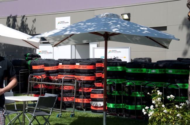 grand-prix-f1-melbourne-2012_10