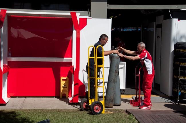 grand-prix-f1-melbourne-2012_11