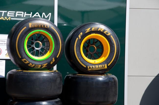 grand-prix-f1-melbourne-2012_15