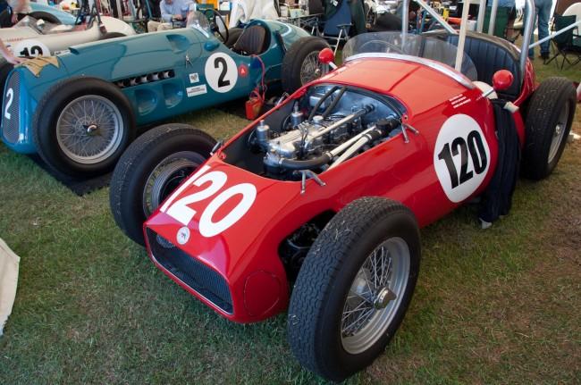 grand-prix-f1-melbourne-2012_18