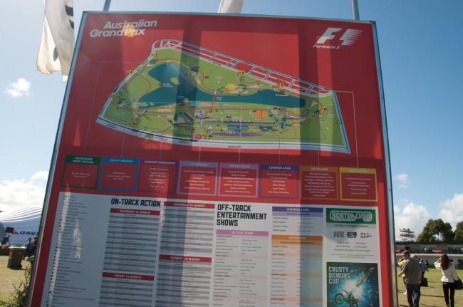 grand-prix-f1-melbourne-2012_2