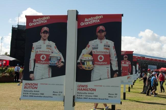 grand-prix-f1-melbourne-2012_3
