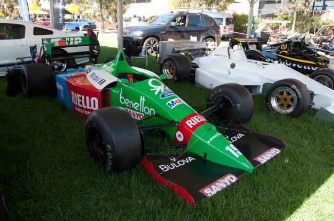 grand-prix-f1-melbourne-2012_8