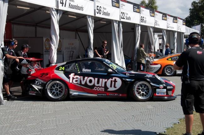 grand-prix-f1-melbourne-2012_9