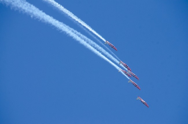 royal-australian-air-force-roulettes_3