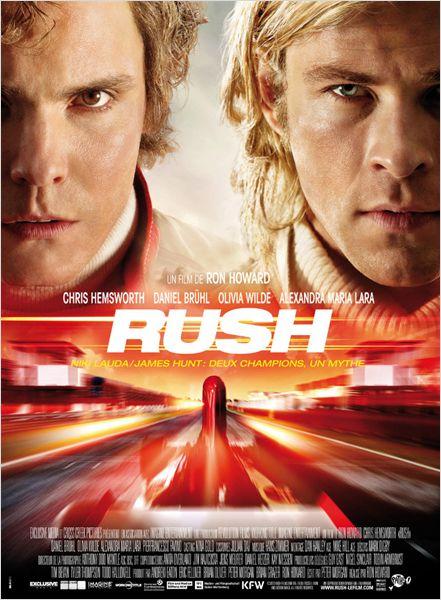 rush-film-affiche