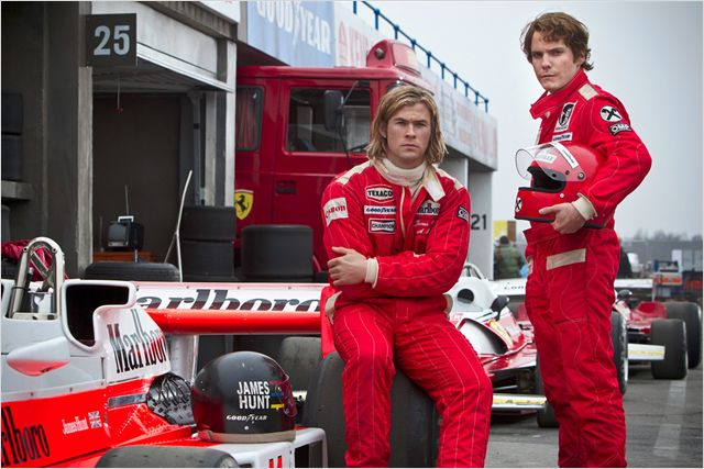 rush-film-chris-hemsworth-daniel-bruhl