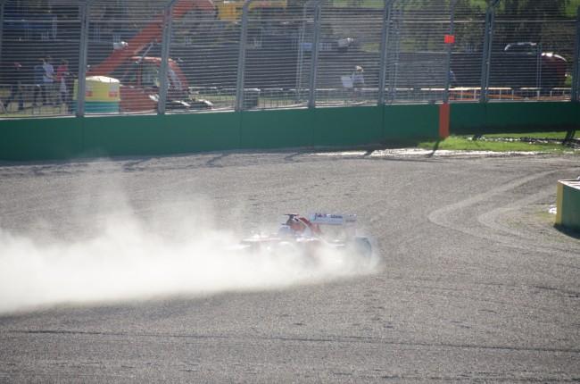 grand-prix-f1-melbourne-2012_sortie-alonso_3