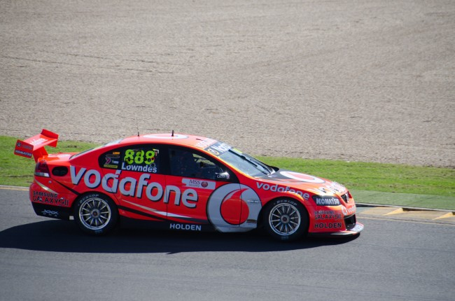 grand-prix-f1-melbourne-2012_v8-supercars