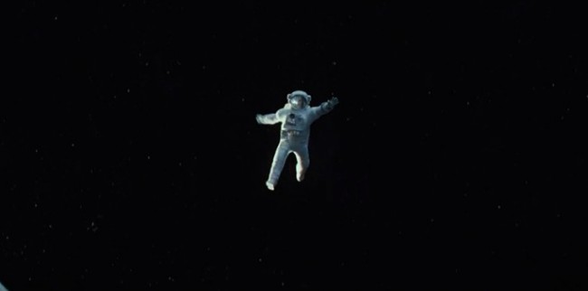 gravity-film-sandra-bullock_5