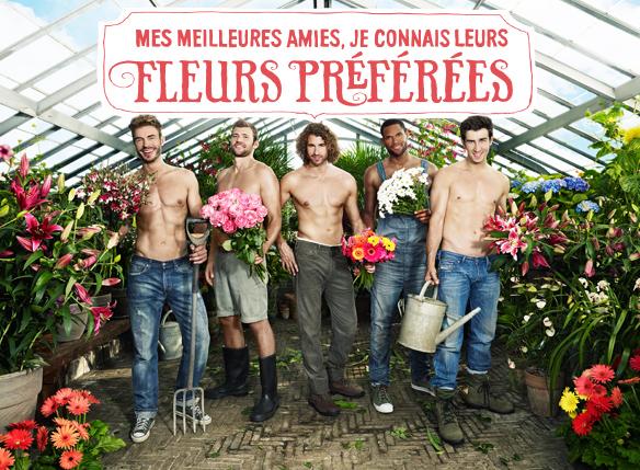 la-joie-des-fleurs-fleurs-preferees