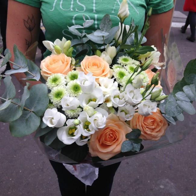 la-joie-des-fleurs_1