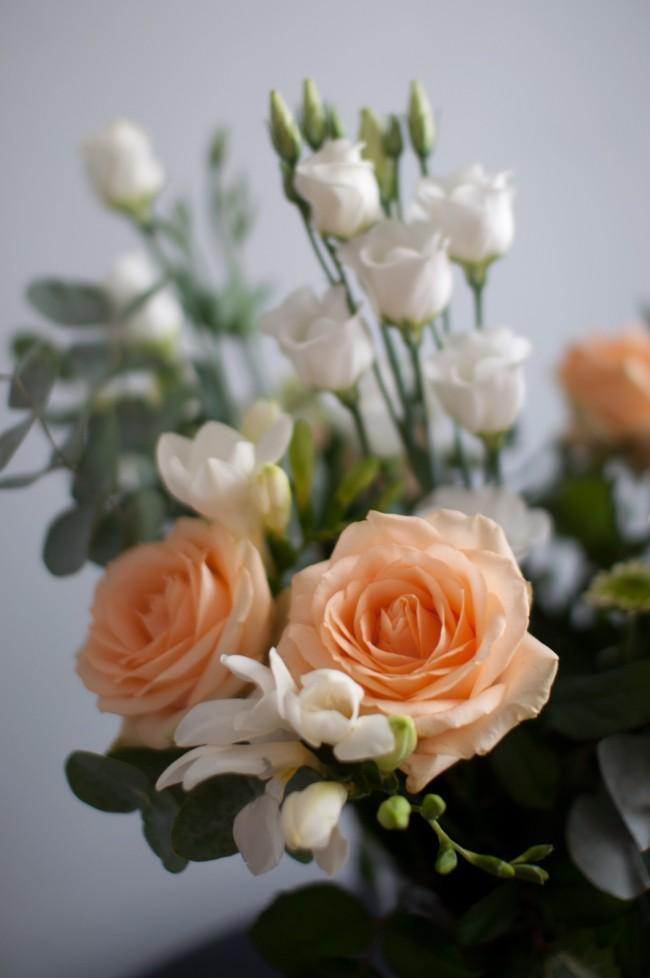 la-joie-des-fleurs_2