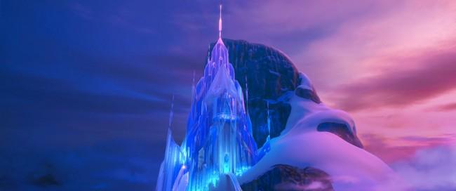 la-reine-des-neiges-2