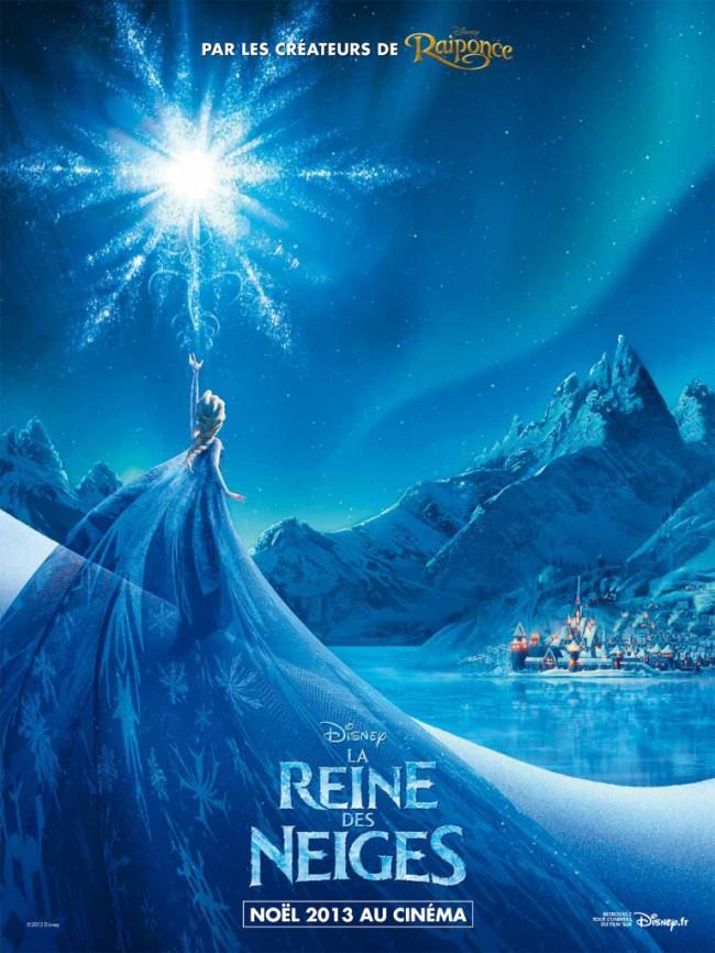 la-reine-des-neiges-affiche