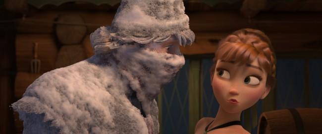 la-reine-des-neiges-kristoff-anna