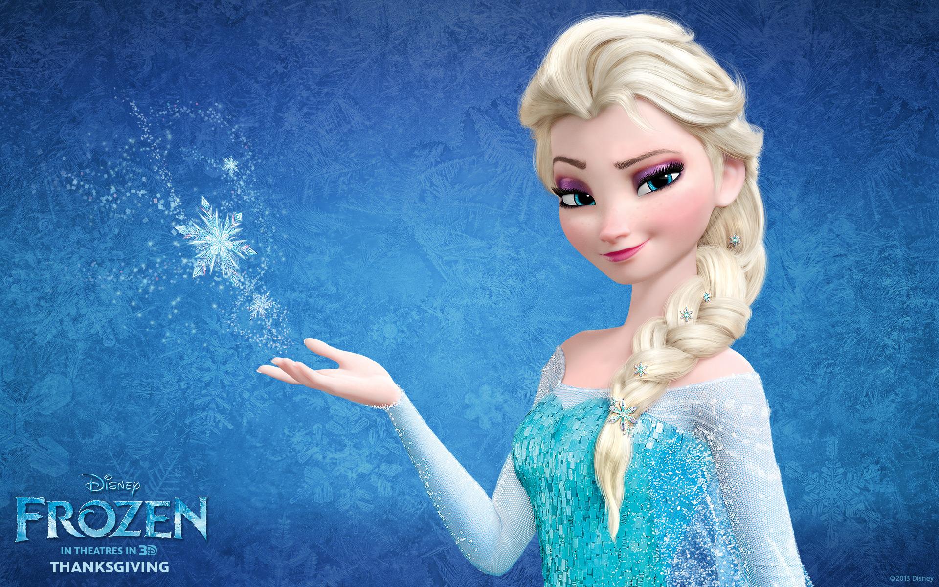 snow_queen_elsa_frozen
