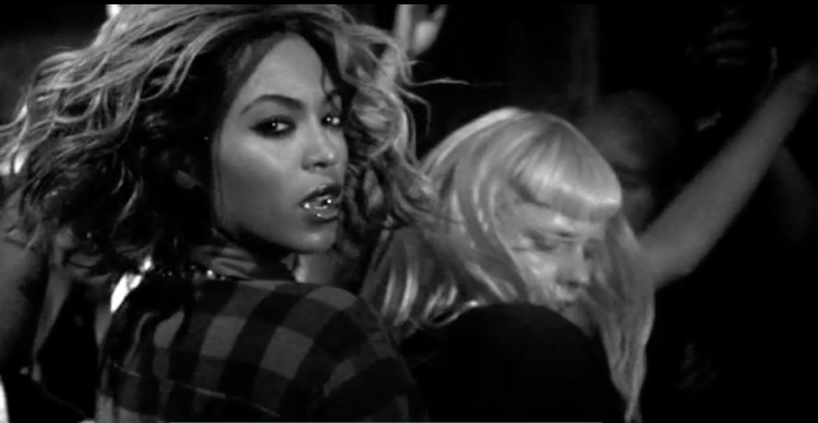 beyonce-flawless-1