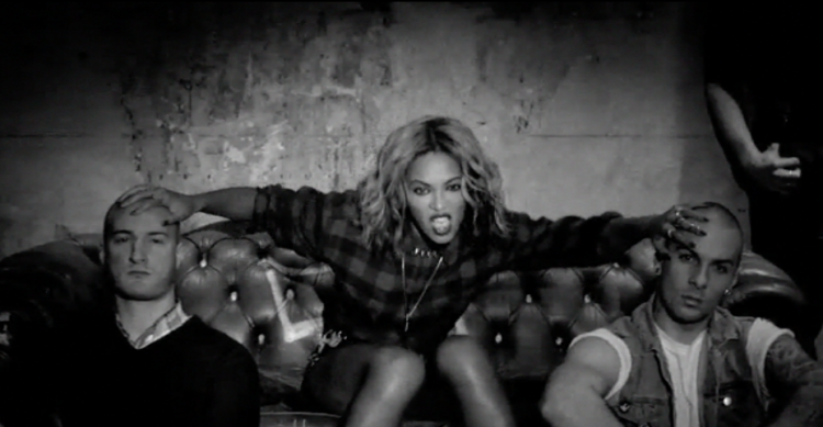beyonce-flawless-2