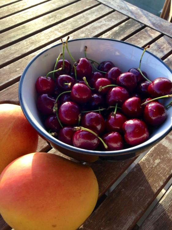 mangues-cerises