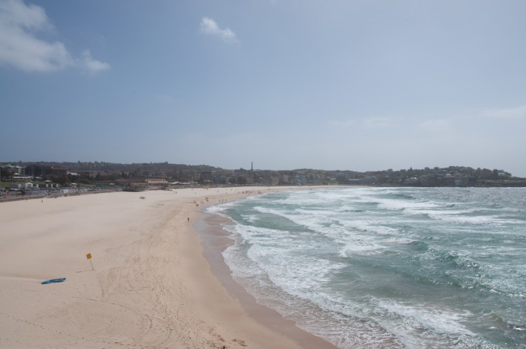 sydney-bondi-beach-22
