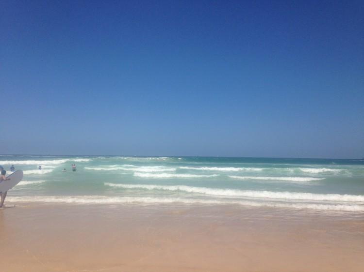 sydney-bondi-beach-24