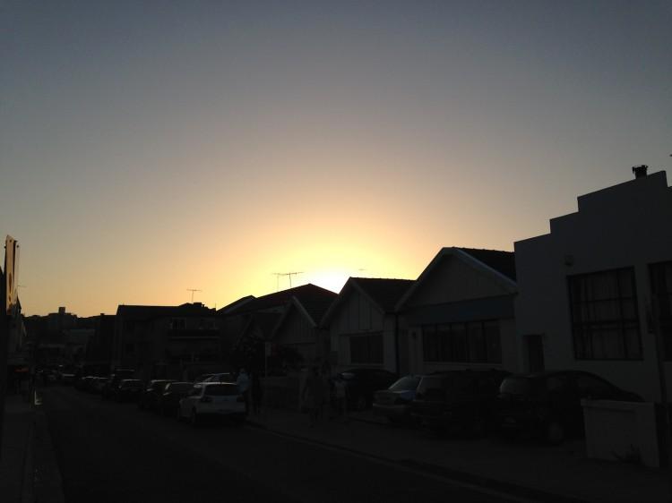 sydney-bondi-beach-gould-street-1