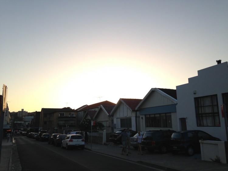 sydney-bondi-beach-gould-street-2