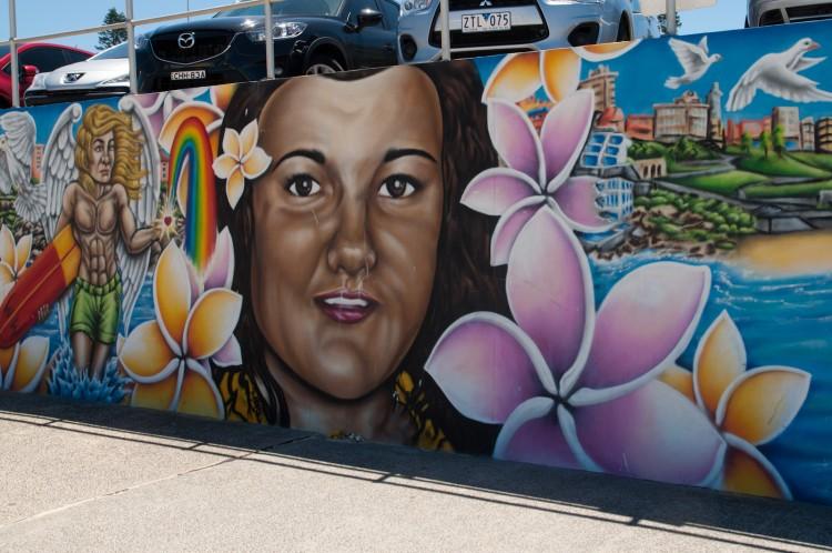 sydney-bondi-beach-street-art-1