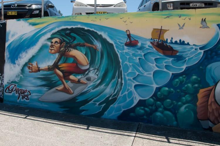 sydney-bondi-beach-street-art-2