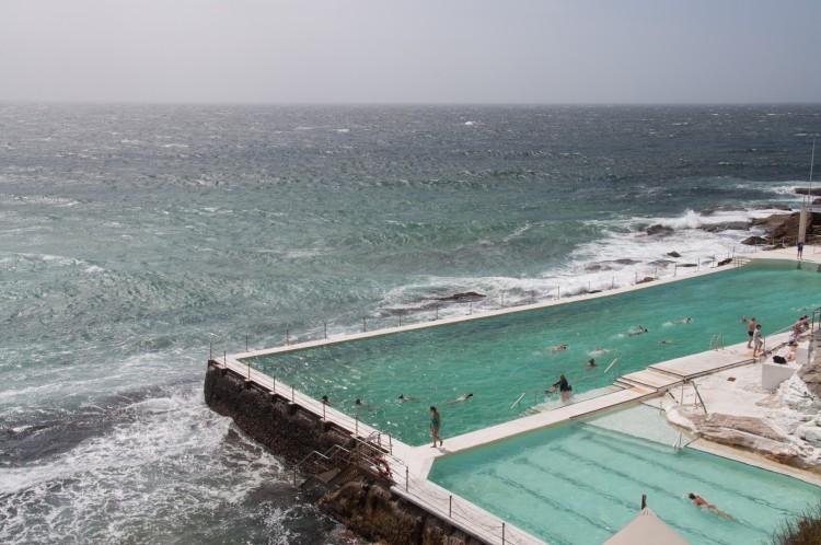 sydney-bondi-icebergs-piscine-1
