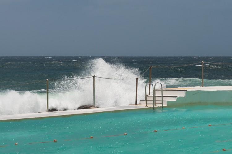 sydney-bondi-icebergs-piscine-10