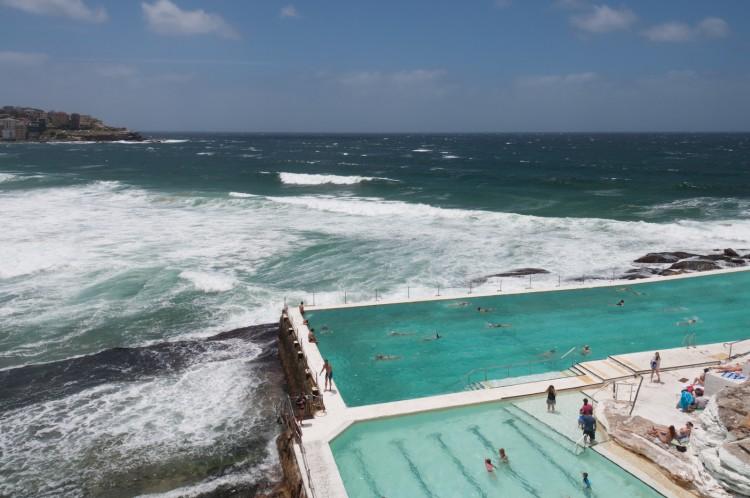 sydney-bondi-icebergs-piscine-12