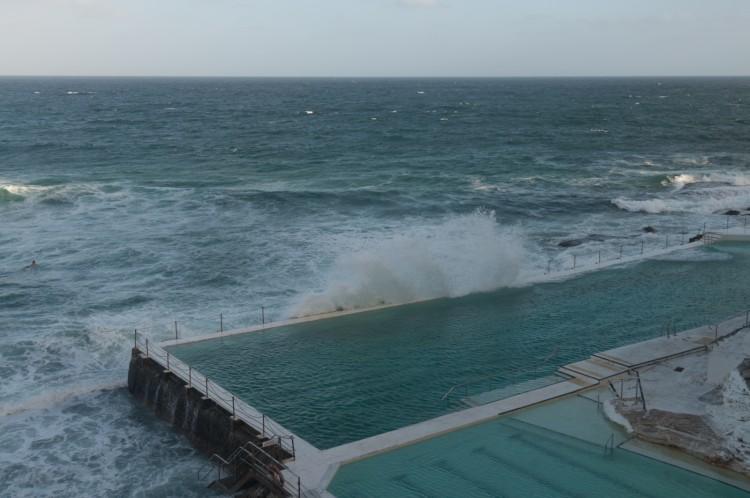 sydney-bondi-icebergs-piscine-13
