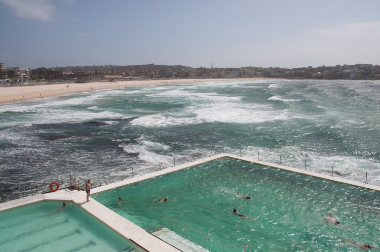 sydney-bondi-icebergs-piscine-2