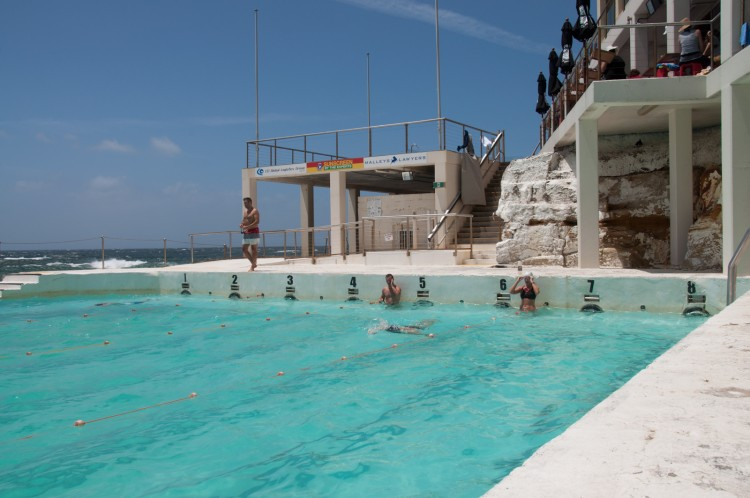 sydney-bondi-icebergs-piscine-4