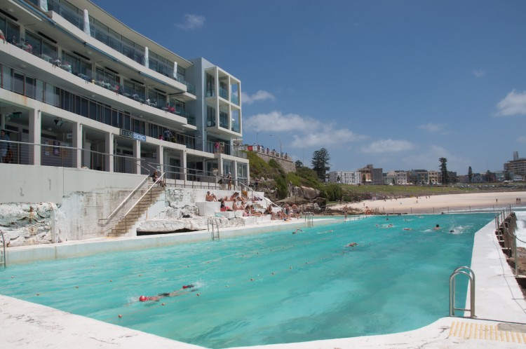 sydney-bondi-icebergs-piscine-7