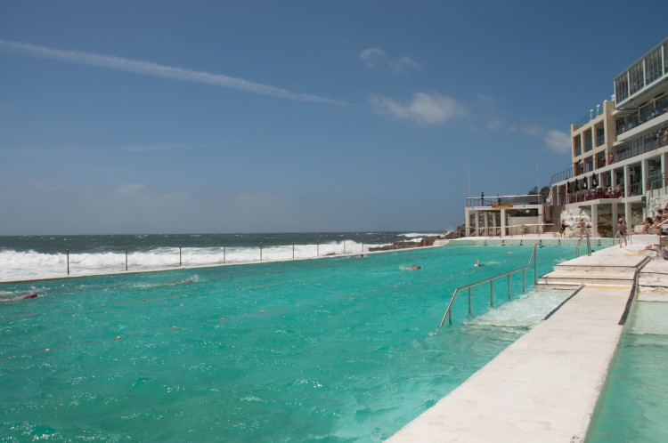 sydney-bondi-icebergs-piscine-8