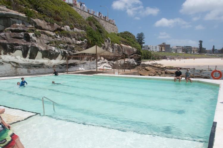sydney-bondi-icebergs-piscine-9
