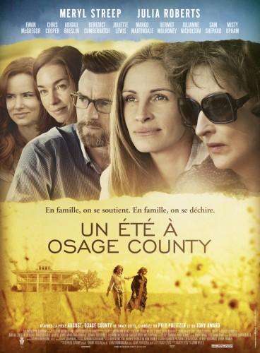 un-ete-a-osage-county-affiche