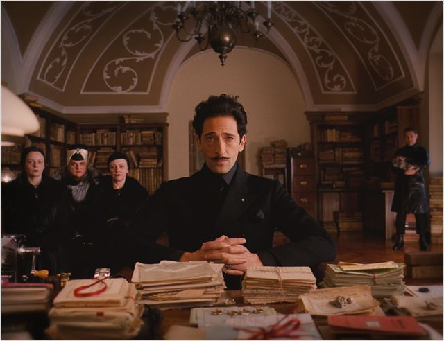 adrian-brody-the-grand-budapest-hotel
