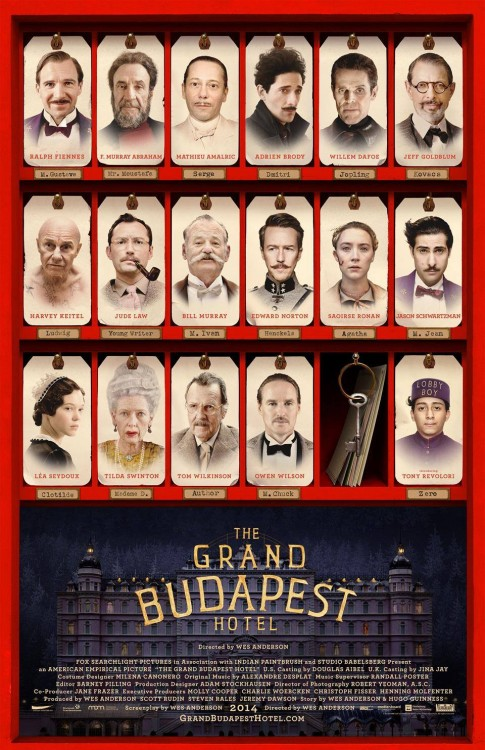 affiche-the-grand-budapest-hotel