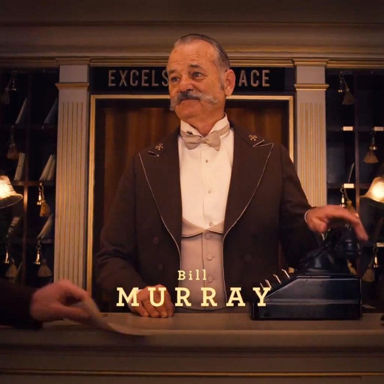 bill-murray-the-grand-budapest-hotel