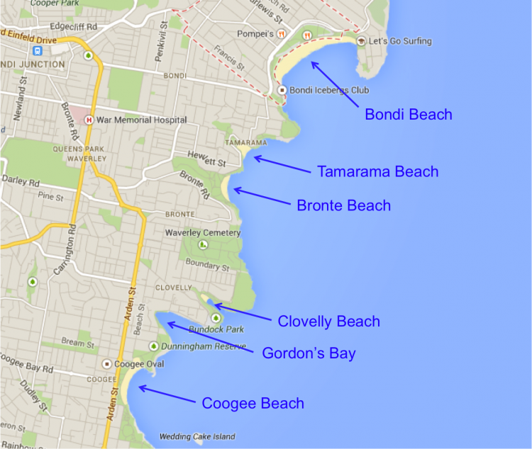 coastal-walk-bondi-coogee-sydney