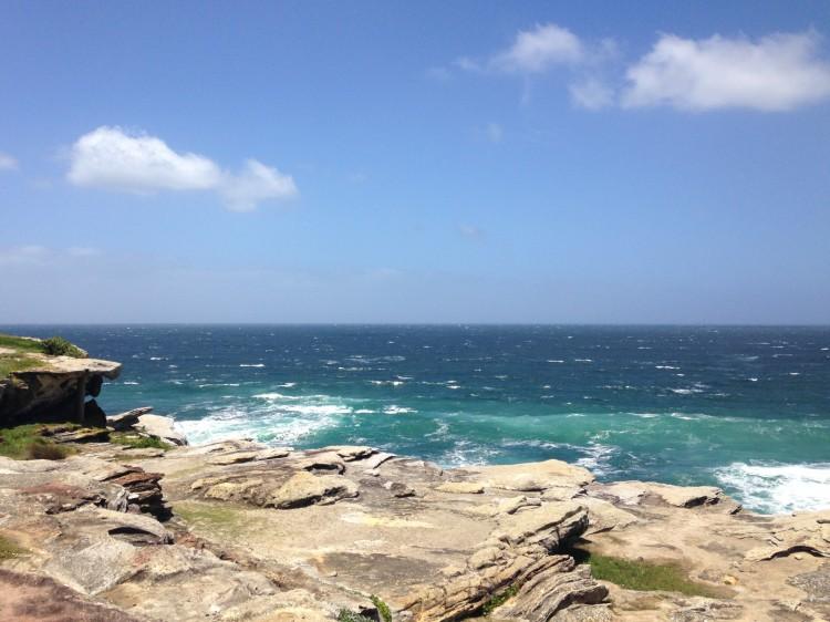 coastal-walk-bondi-tamarama