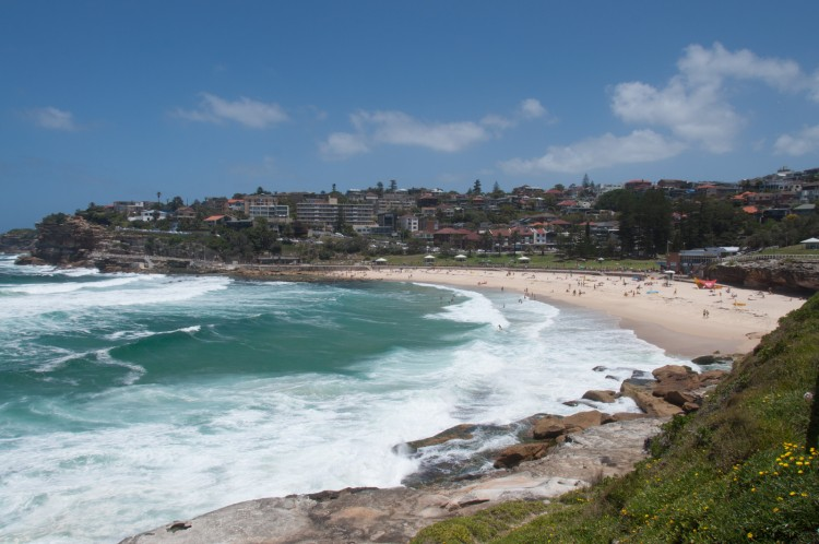 coastal-walk-bronte-beach-1