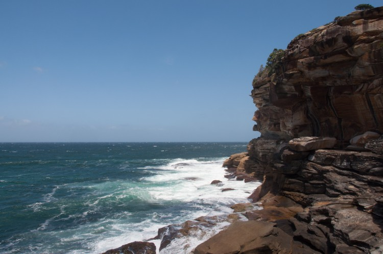 coastal-walk-bronte-beach-10